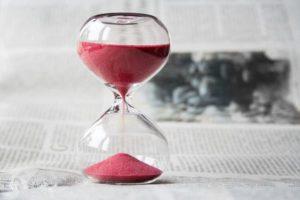 Jak nauczyć się zarządzać własnym czasem?