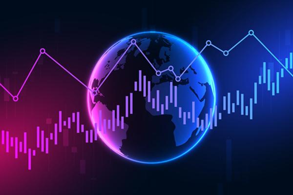 Inwestowanie na rynku rynku walutowym