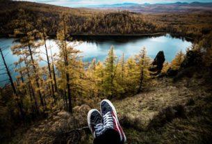 Wycieczki objazdowe - czy jesień to dobra pora?