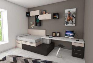 Odbiór techniczny mieszkania – bardzo ważna rzecz!